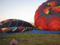 Balloon Rally 3