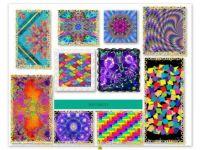collageprintspah~1464640424197-921bd7d4-aad5-4cd2-a3ca-602088fca256_L