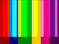 shades of stripes (medium)