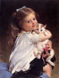 Emile Munier  her-best-friend