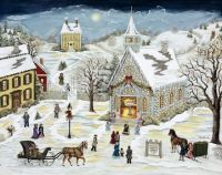 Ann Stookey-the-childrens-christmas-program