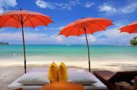 Beach-Lounge23