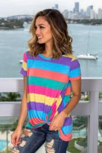 Multi_Colored_Striped_Top_with_Twist_1600x