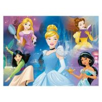 ravensburger_disney_s_charming_princesses_100_piece_xxl_jigsaw_puzzle_2_