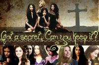 pretty-little-liars-got-a-secret-can-you-keep-it