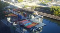 Charles River Canoe and Kayak