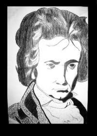 Owen's portrait
