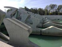 Kraftwerk Lehen