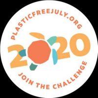 PFJ-Badge-2020