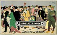 underground (46)