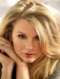 Taylor Reclines