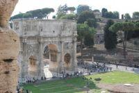 Italy 2007 301