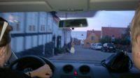 bornholm juli 2015 022