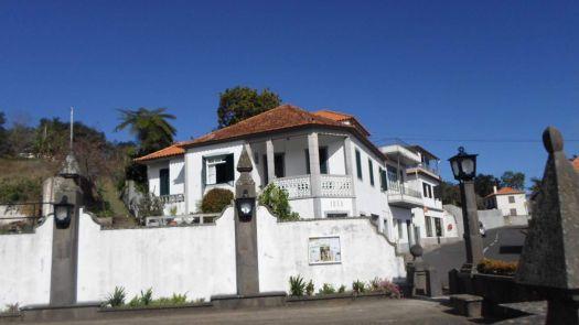 047 Sao Jorge-Madeira