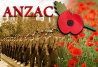 ANZAC-Day-Parade-