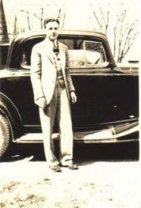 Kenneth Hannan Keenan old pic
