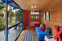 Container Homes 2