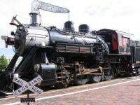 TRIP 2005-7-16 00080