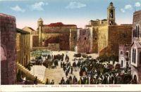 Bethlehem9