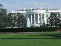 White House Fall 2010