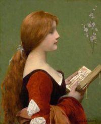 """Diva Vittoria Colonna"""
