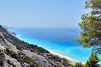 Beach -  Greece