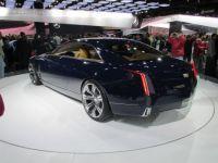Cadillac ElMaraj