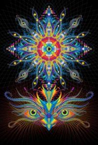 visionary_art_by_todorwarp-d5hgmrc