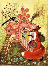 russian-folk-art
