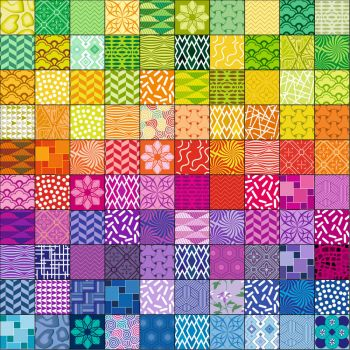 Solve 026 10x10 jigsaw puzzle online with 100 pieces
