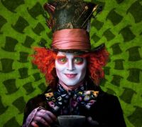Mad-Hatter2