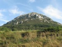 Mount Nanos