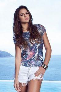 Bruna Marquezine - Bruna Marquezine - The More Beautiful Photos N° 624