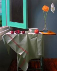 Bruce Cohen_ orange poppy