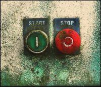 Start - Stop