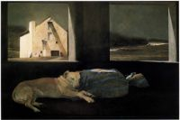 wyeth-night-sleeper