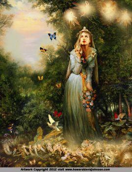 FairyLand-large