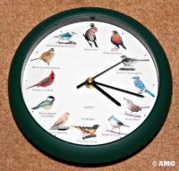 New Theme Next week - Clocks & Timepieces
