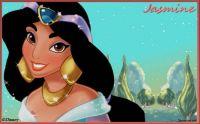 Jasmine 17