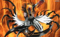 Ichigo-s-Hollow-Form-bleach-anime-26384034-1440-900