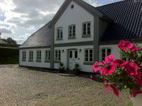 hus i sønderjylland