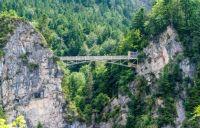 Marienbrücke, Germany
