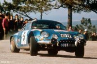 1970-Renault-Alpine-A110