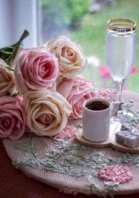 Have a pleasant afternoon