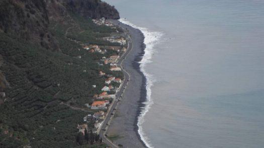 099 Ponza do Sol-Madeira