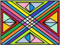 060918 Geometric