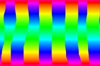 Skam20-302-Ultra_Light