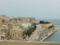 Malta 2 June 2014