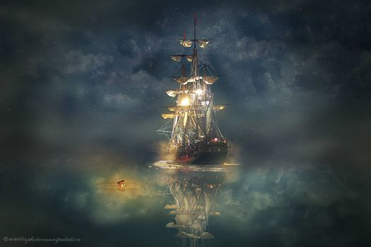 nightsail_wide_small_by_evenliu-d7vxkx9