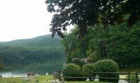 Lake Luzern NY